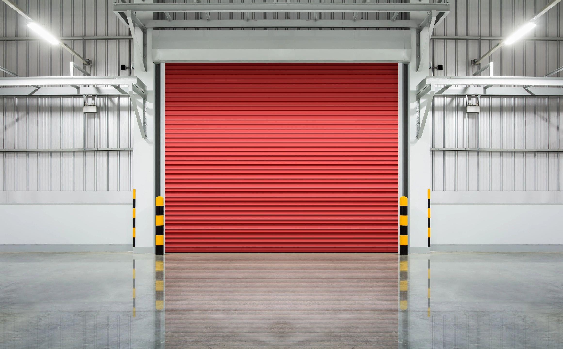 Garage door austin emergency repairs installations openers commercial garage doors austin round rock cedar park tx solutioingenieria Choice Image